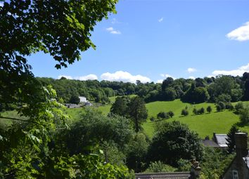 Thumbnail 2 bed cottage for sale in St. Marys, Chalford, Stroud, Gloucestershire