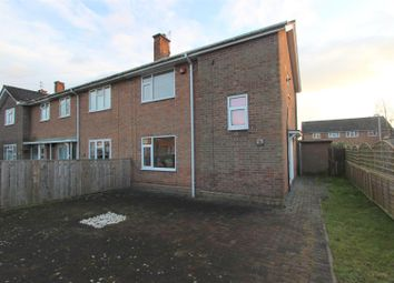 2 bed semi-detached house for sale in Emley Moor Road, Darlington DL1