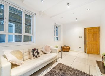 Thumbnail 1 bed flat to rent in Penfold Place, Marylebone, London