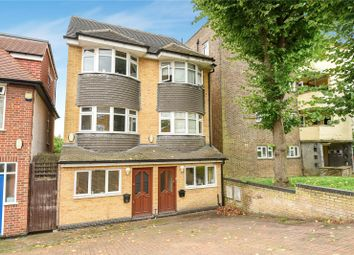 Thumbnail 5 bed semi-detached house for sale in St. German's Road, Forest Hill
