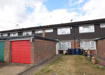Thumbnail 3 bed terraced house to rent in Hildreth Road, Prestwood