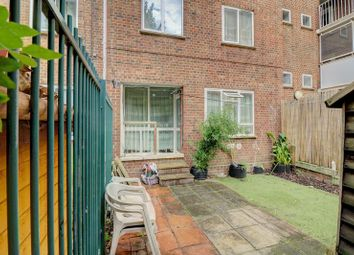3 bed maisonette for sale in Bayham Place, London NW1
