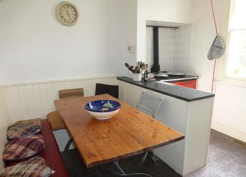 Thumbnail 4 bed property to rent in West View Terrace, Exeter