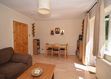Thumbnail 2 bed flat to rent in Haggard Road, Twickenham