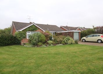 Thumbnail 3 bed bungalow for sale in Wicks Green, Formby, Liverpool