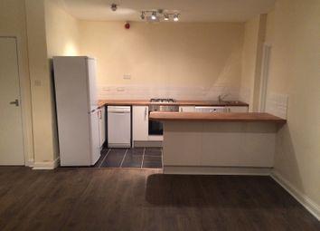 Thumbnail 2 bedroom flat to rent in Graingerville South, Fenham, Newcastle Upon Tyne