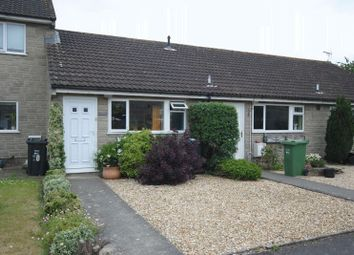 Thumbnail 1 bed bungalow for sale in New Cross, Somerton