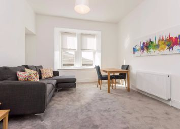 Thumbnail 2 bed flat to rent in Berkeley Street, Finnieston, Glasgow