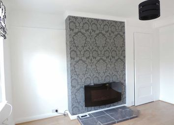 Thumbnail 1 bed flat to rent in High Street, Weybridge, Surrey