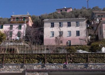 Thumbnail Block of flats for sale in Chiavari, Chiavari, Genova
