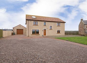 Thumbnail 5 bed detached house for sale in Milton Road, Pittenweem, Anstruther