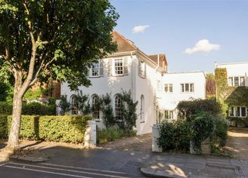 Thumbnail 7 bed detached house for sale in Larpent Avenue, Putney