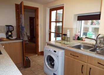 Thumbnail 4 bed property to rent in Gordon Avenue, Southampton