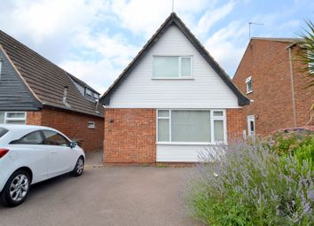 Thumbnail 2 bed property to rent in Conway Drive, Shepshed, Leicestershire