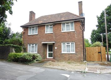 Thumbnail 3 bed property to rent in Buckland Road, Maidstone