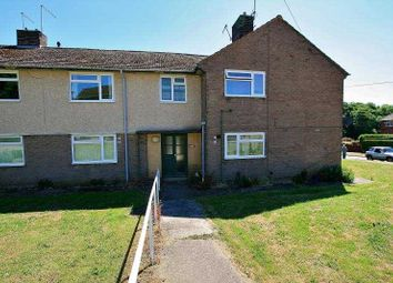 Thumbnail 1 bed flat to rent in South Close, Unstone
