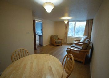 Thumbnail 2 bed flat to rent in St. Ann's Close, Newcastle Upon Tyne