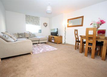 High Street, Wyke Regis, Weymouth DT4. 1 bed flat