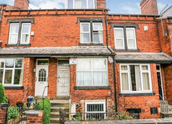 Thumbnail 4 bed flat for sale in Hartley Grove, Leeds