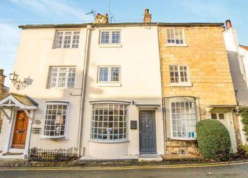 Thumbnail 2 bed terraced house for sale in Church Lane, Knaresborough, .