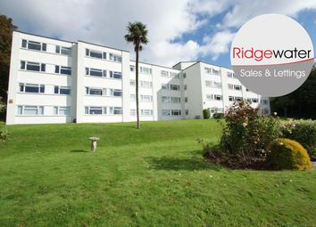 1 bed flat for sale in Middle Warberry Road, Torquay TQ1