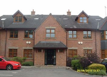 Thumbnail 2 bedroom property to rent in Broad Lane, Rochdale
