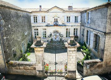 Thumbnail 5 bed property for sale in Bergerac, 47210, France