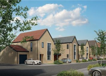 Thumbnail 2 bed property for sale in Bramble Way, Combe Down, Bath, Somerset