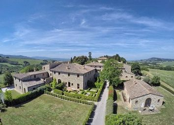Thumbnail 4 bed property for sale in Two Storey House, Volterra, Pisa