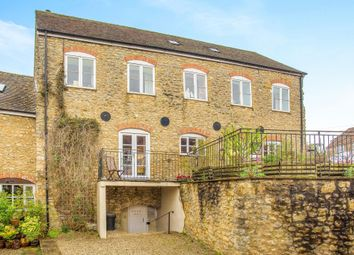 Thumbnail 5 bed property for sale in Priestlands Corner, Priestlands Lane, Sherborne
