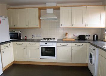Thumbnail 1 bed property to rent in White Star Place, Southampton