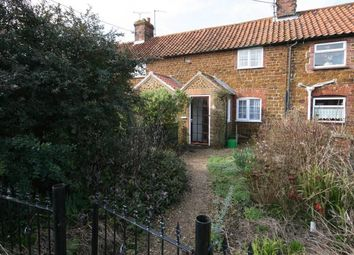 Thumbnail 2 bed cottage to rent in Malthouse Crescent, Heacham, King's Lynn