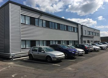 Thumbnail Light industrial to let in Unit 3, Village House Offices, Argall Avenue, Leyton, London