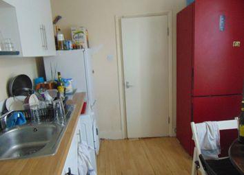 Thumbnail 1 bedroom maisonette to rent in Acre Lane, London