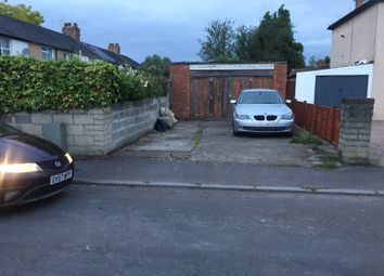 Thumbnail Parking/garage for sale in Rymers Lane, Oxford