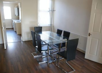 Thumbnail 1 bed flat to rent in Monkside, Rothbury Terrace, Newcastle Upon Tyne