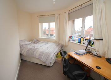 Thumbnail Room to rent in Filby Close, Norwich
