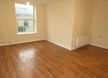 Thumbnail 3 bed flat to rent in Browning Avenue, Halifax