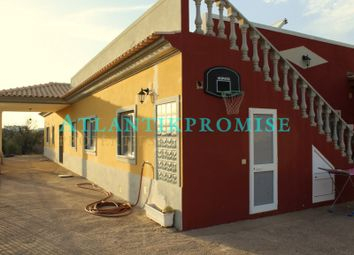 Thumbnail Detached house for sale in Moncarapacho E Fuseta, Moncarapacho E Fuseta, Olhão