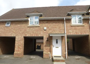 Thumbnail 1 bed property for sale in Warley Close, Braintree