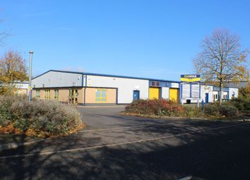 Thumbnail Office to let in Unit, Evans Business Centre, - Sparrow Way, Lakesview International Business Park, Hersden, Canterbury