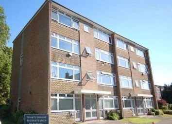 Thumbnail 3 bed maisonette to rent in Bury Meadows, Rickmansworth