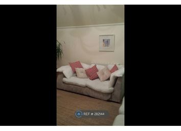 Thumbnail Room to rent in Shorehead, Leven