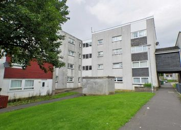 1 bed flat for sale in Sandpiper Drive, Greenhills, East Kilbride G75