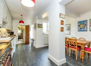3 bed detached house for sale in Marion Crescent, Maidstone ME15