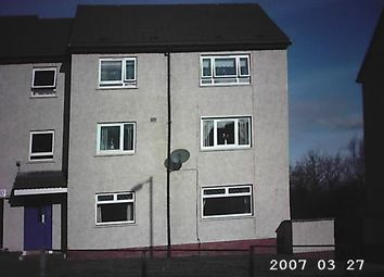 Thumbnail 2 bedroom flat to rent in Brankholm Brae, Hillhouse, Hamilton