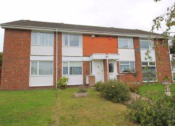 2 bed terraced house for sale in Keats Road, Welling DA16