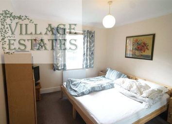 Thumbnail 2 bed flat to rent in Timberley Court, Carlton Road, Sidcup