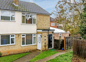 2 bed maisonette for sale in Green Close, Maidenhead SL6