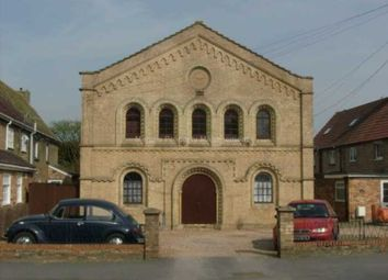 Thumbnail Studio to rent in Great North Road, Eaton Socon, St. Neots